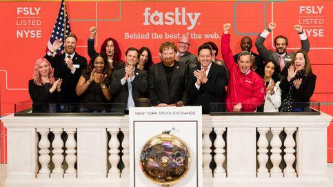 Fastly, el 'fontanero' de internet que ha dejado miles de webs KO en todo el mundo
