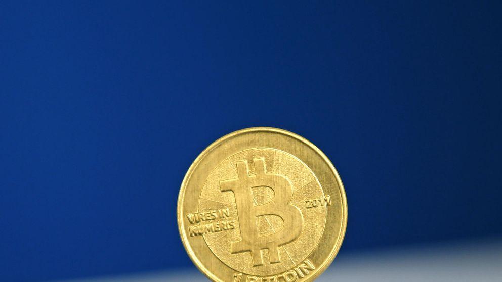 Los 'bitcoin' quedan libres de impuestos: ¿a quién afecta la medida?