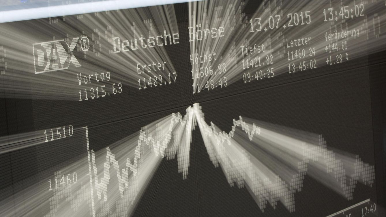 El Ibex 35 sube antes de la reunión de la OPEP clave para el futuro del mercado