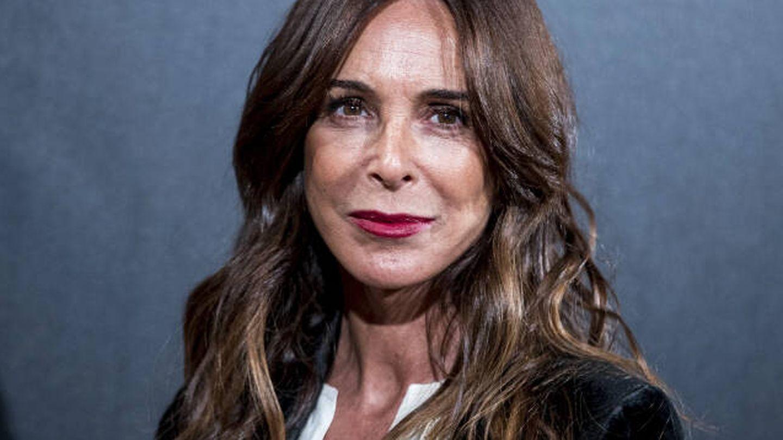 Lydia Bosh, concursante de 'Tu cara me suena 9'. (Antena 3)