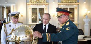 Post de ¿Era inevitable el camino de Rusia hacia el autoritarismo de hoy?