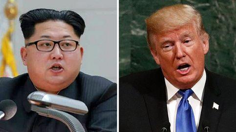 Corea del Norte publica un vídeo simulando la destrucción de bombarderos de EEUU