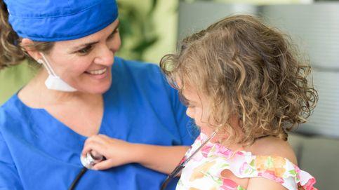 Enfermeras escolares: necesarias, ignoradas y precarizadas
