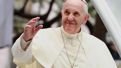 Una única hermana, un sobrino cura... Así es la familia del convaleciente papa Francisco