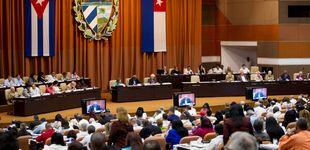 Post de Los hombres que elegirán al próximo presidente de Cuba (y no será un Castro)