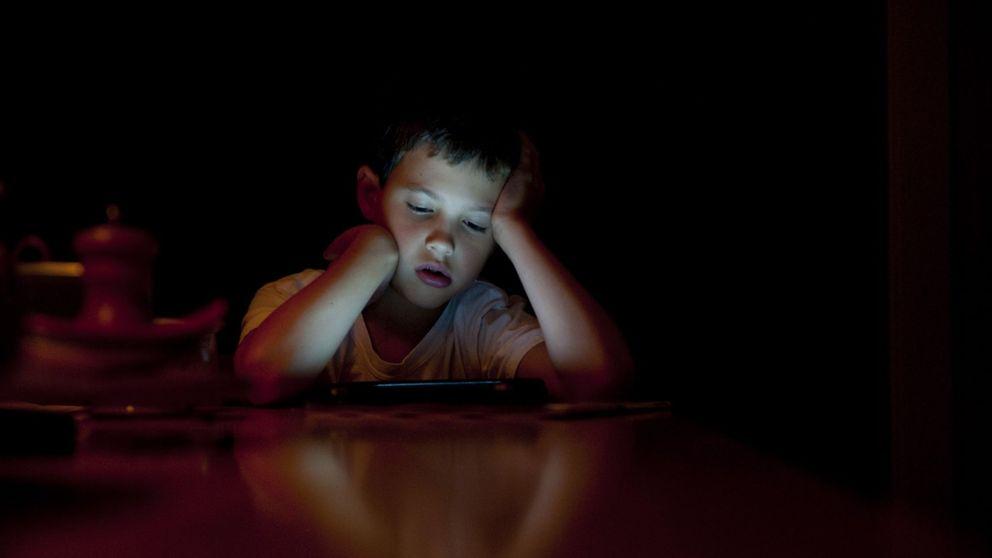Investigadores avisan: los juguetes electrónicos aíslan más a los niños