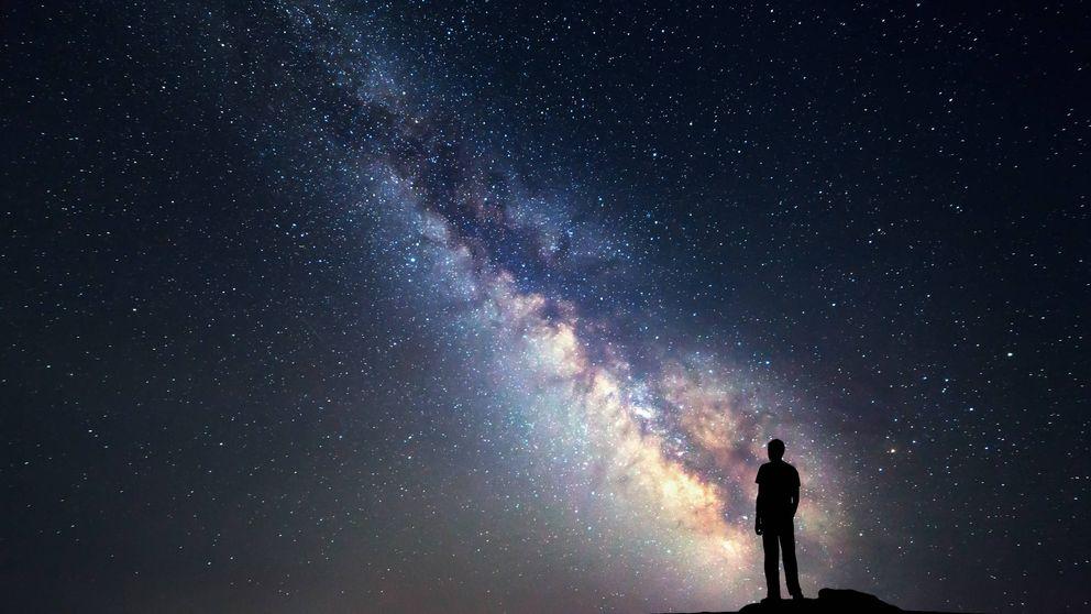 Así es la vida después de la muerte, explicada por los científicos