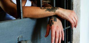 Post de Las prisiones más violentas del mundo y lo que ocurre dentro de sus celdas