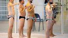 París acoge la décima edición de los 'Juegos Gays' con 12.000 participantes