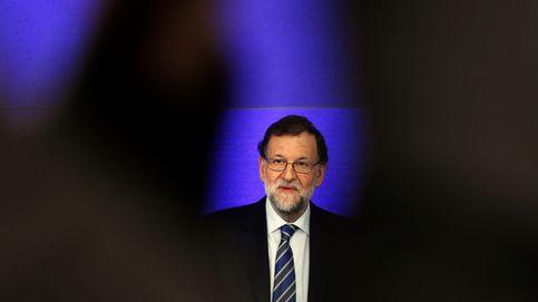 Rajoy no pone condiciones al PSOE para su investidura y espera hablar con PSOE