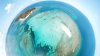 La empresa que está ofreciendo vuelos gratis al Caribe a enfermeras