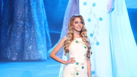 La otra Amaia de España: la navarra que acudirá a Miss World 2018