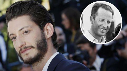 Pierre Niney encarnará a Balduino de Bélgica en una película