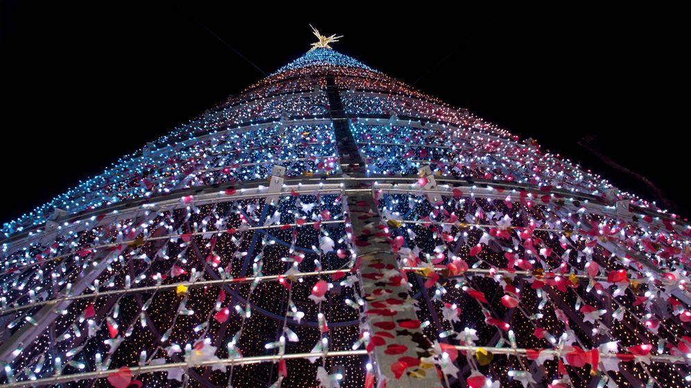 Fotos Profesionales De Navidad.Navidad Los Taxistas De Vigo Llevan Gratis A 200 Ancianos A