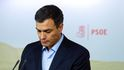 Los críticos buscan fórmulas para fulminar a Sánchez para el comité