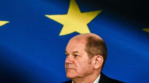 Alemania confía en el apoyo de Biden para acordar un marco fiscal a las multinacionales
