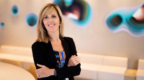 Andbank ficha a Anna Olsina como directora general adjunta de negocio