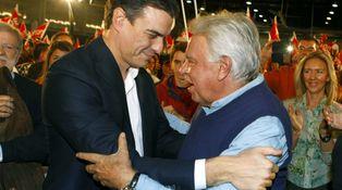 Lo que le ha hecho el poder establecido a Pedro Sánchez (y viceversa)