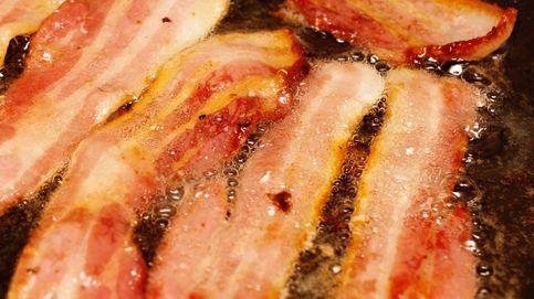 ¿Cuáles son los alimentos con más grasas saturadas?