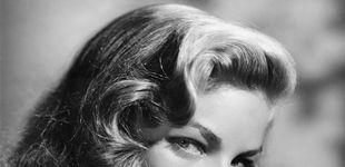 Post de Cinco años sin Lauren Bacall: el sueño eterno de la viuda oficial de Hollywood