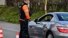 Bélgica espera que el confinamiento dure como mínimo ocho semanas más