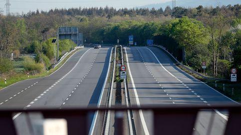 Endesa se hace con el suministro de electricidad verde a las autopistas rescatadas por 4,3 millones