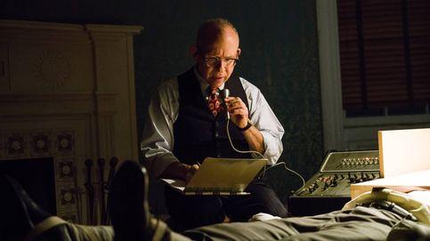 Netflix estrena 'Wormwood', serie documental de 6 capítulos