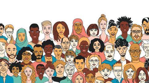 Un estudio revela que las personas somos muy parecidas en todo el mundo