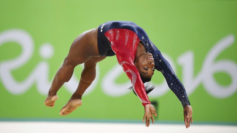 957a41db4309 Juegos Olímpicos Río 2016: Las mejores imágenes del primer fin de ...