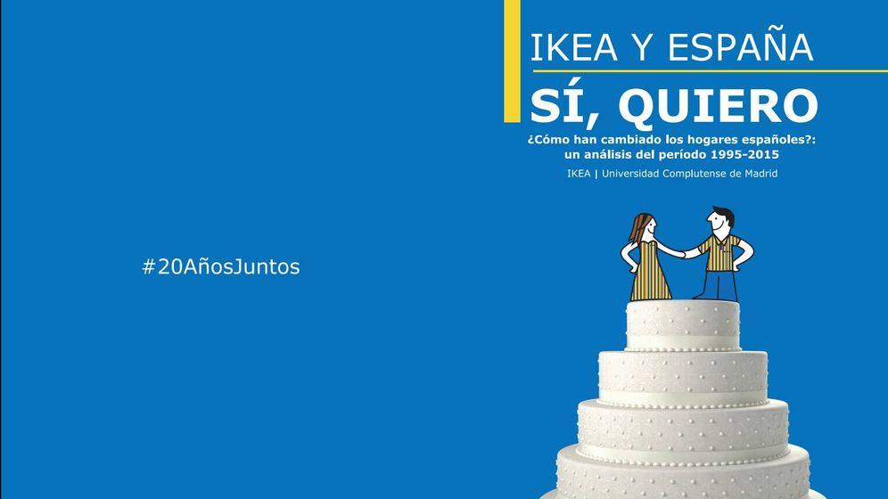 Coca Cola Investigacion O Publicidad La Complu Ikea Y Las
