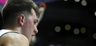 Post de Por qué le conviene a Doncic irse este año a la NBA