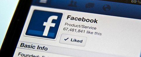 Foto: ¡No molestes! Ni Facebook ha cambiado las condiciones ni tu mensaje sirve para nada