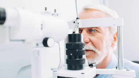 El multimillonario del que no has oído hablar: así se hizo rico un optometrista