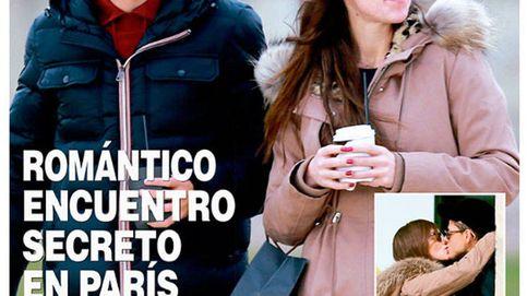 Así es Camila Sodi, la ex de Diego Luna por la que Chicharito dejó a Lucía Villalón