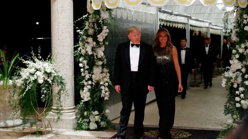 Los antiguos vecinos de Trump no le quieren de vuelta en Mar-a-Lago