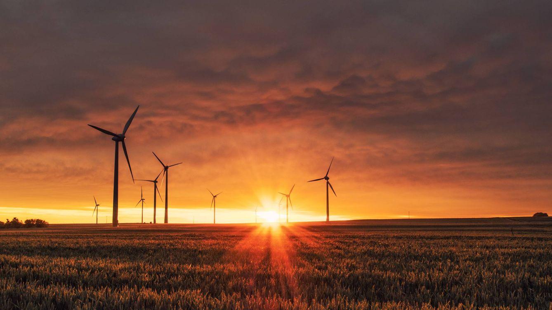 Los países ricos exageran la financiación destinada a adaptación climática