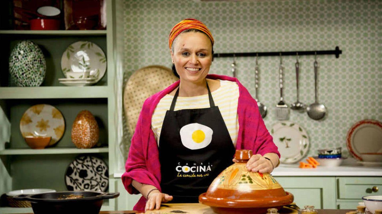 Los viajeros charlarán con la chef Najat Kaanache y probarán sus delicias. (Cortesía)