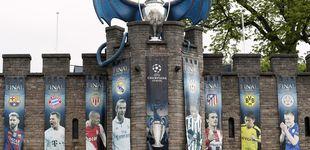 Post de Final de la Champions en Cardiff entre Juve y Madrid: hoteles, vuelos y qué ver