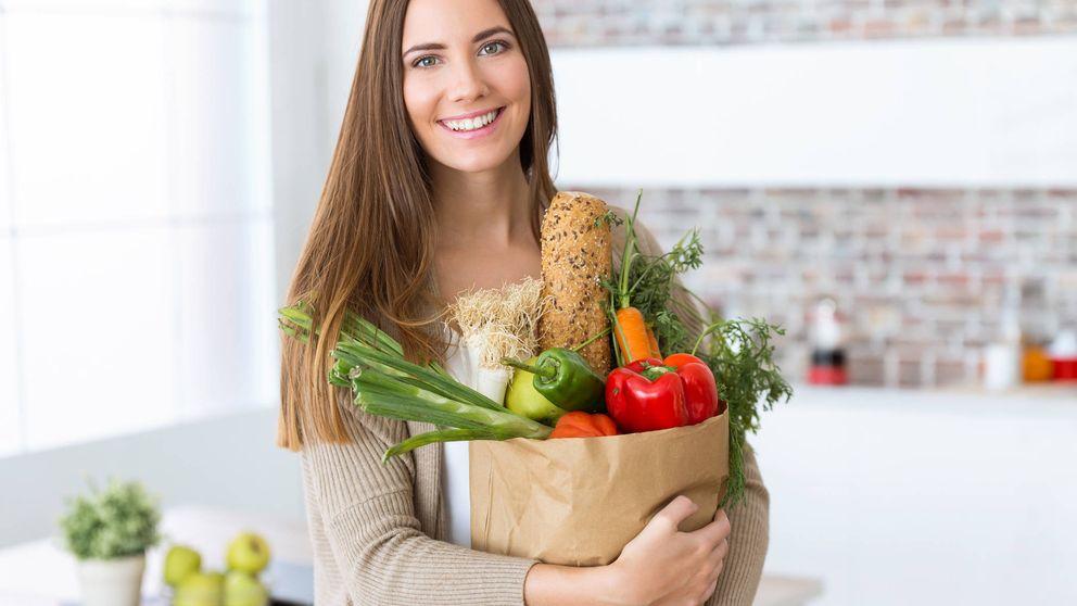 Las mejores dietas para 2019 si quieres perder peso y tener mejor salud