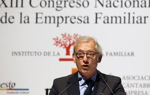 Andic imita a Amancio Ortega y monta un imperio inmobiliario