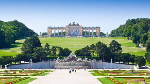 Sissi no tenía razón: siete lugares imprescindibles que debes visitar en Viena