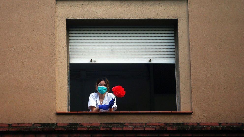 Investigan un rebrote en La Garrotxa (Girona) con 31 positivos en coronavirus
