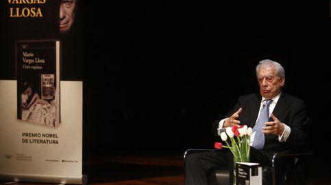 Tommaso Debenedetti, el hombre que inventó la muerte de Vargas Llosa