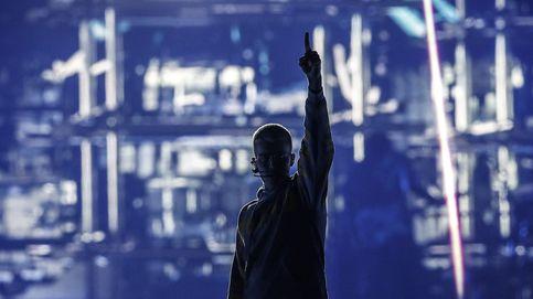 Justin Bieber revoluciona la red cantando en español 'Despacito', el bombazo de Fonsi