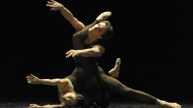 Doce óperas para la próxima temporada del Teatro Real