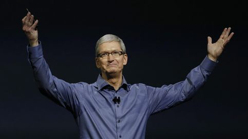 Apple y Google repiten como las marcas más valiosas del mundo
