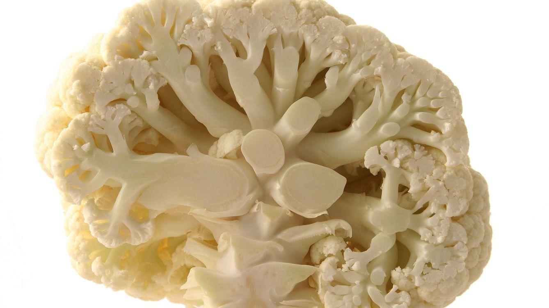 Foto: Los nutrientes básicos para el cerebro. (iStock)