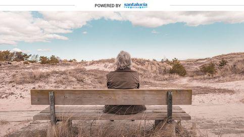 ¿Qué plan de pensiones se adapta mejor a tus necesidades?