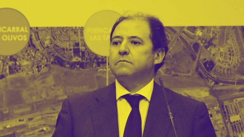 La Audiencia pide los detalles ocultos del acuerdo laboral entre BBVA y Béjar
