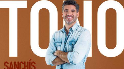 Toño Sanchís: Pido el voto a los republicanos para acabar con la monarquía de la princesa de la TV